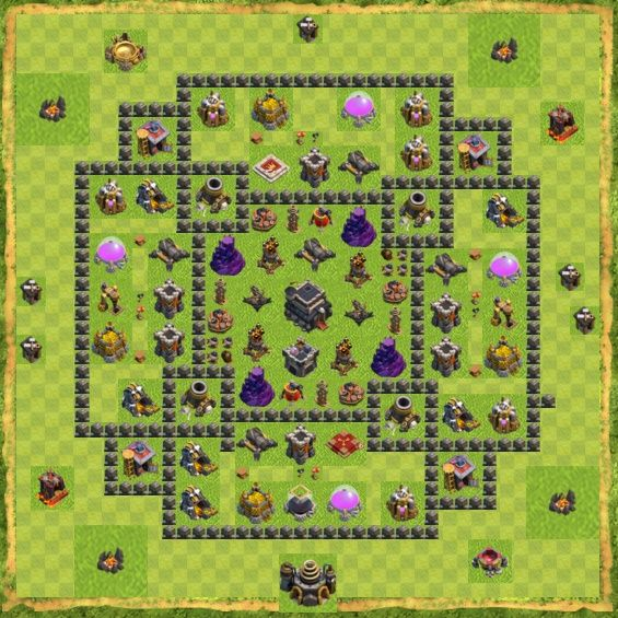 base-war-coc-th-9-11
