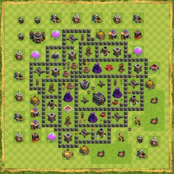 base-war-coc-th-9-12