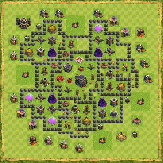base-war-coc-th-9-23