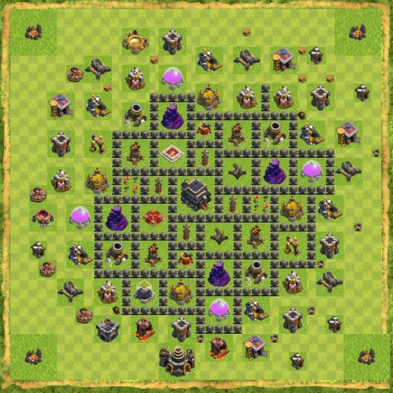 base-war-coc-th-9-24