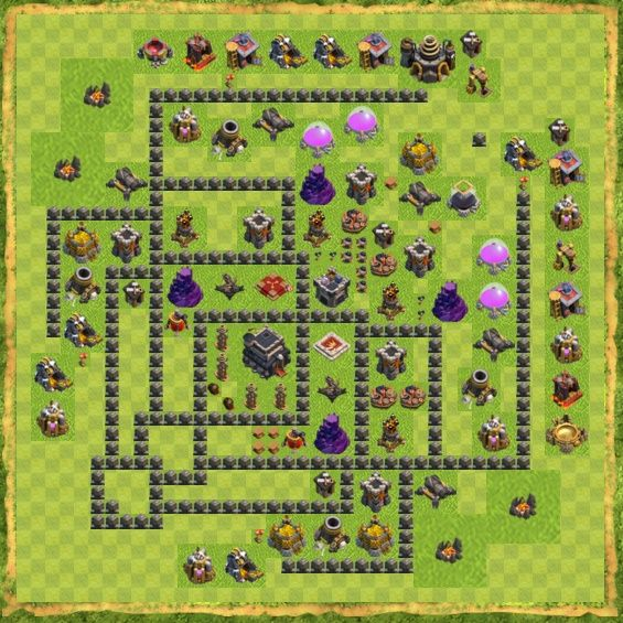 base-war-coc-th-9-26