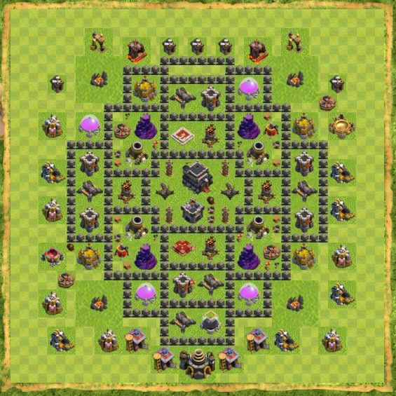 base-war-coc-th-9-27