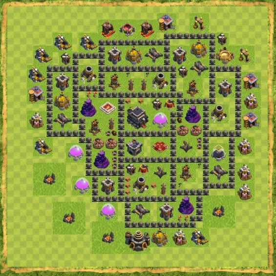 base-war-coc-th-9-7
