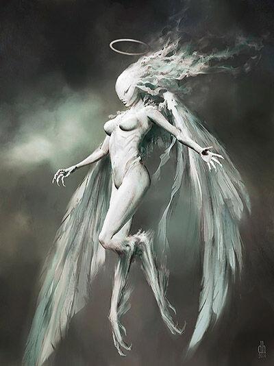 zodiac-monster-6