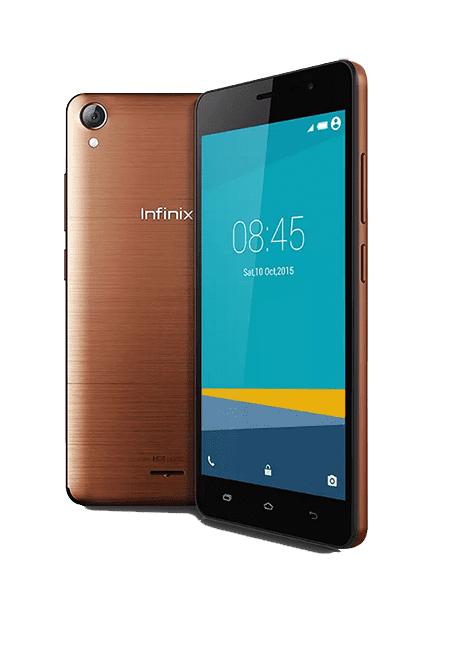 8 Smartphone Android Murah Dengan Baterai Besar