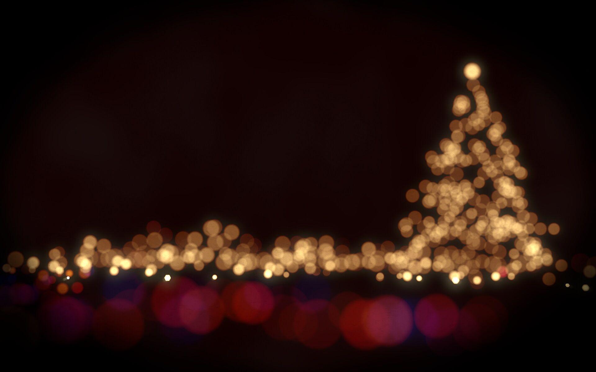 Kumpulan Wallpaper HD Paling Keren Hari Natal 2015