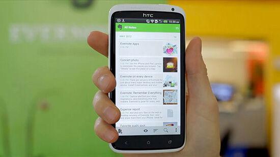 Aplikasi Android Dibutuhkan Tahun 2016 1