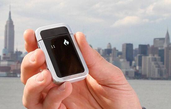 cara-berhenti-merokok-dengan-bantuan-smartphone-2