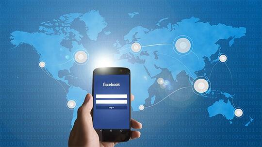 facebook-search cara mudah mencari identitas seseorang