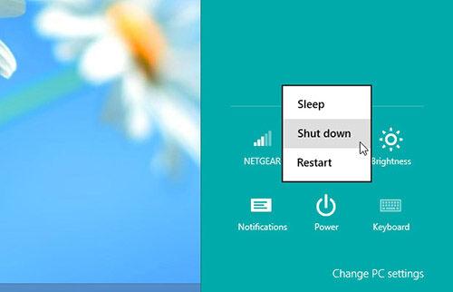 shutdown-1