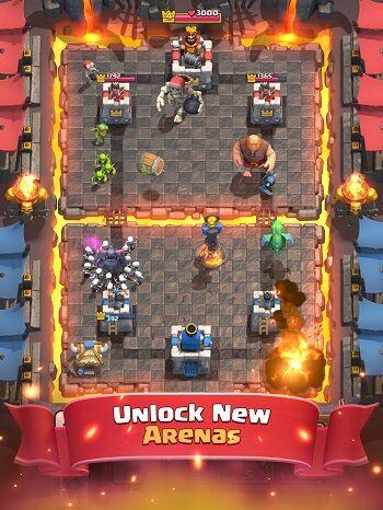 clash-royale-2-mini