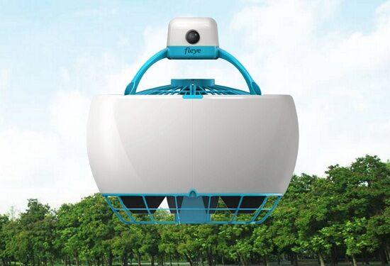 10 Teknologi Inovatif Kickstarter yang Bakal Diluncurkan di Tahun 2016