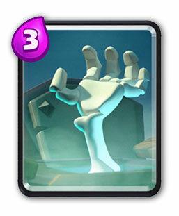 kartu-bangunan-clash-royale-3