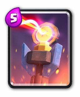 kartu-bangunan-clash-royale-4