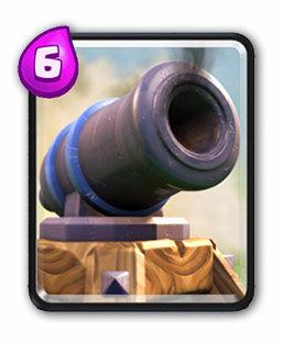 kartu-bangunan-clash-royale-7