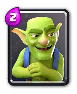 kartu-pasukan-clash-royale-11