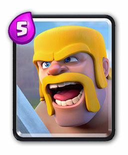 kartu-pasukan-clash-royale-18