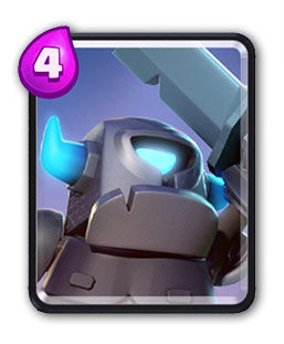 kartu-pasukan-clash-royale-7
