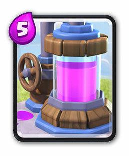 kartu-bangunan-clash-royale-10
