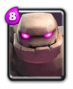 kartu-pasukan-clash-royale-24