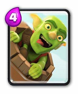 kartu-spell-clash-royale-3