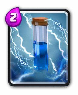 kartu-spell-clash-royale-7