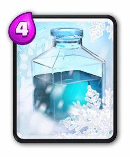 kartu-spell-clash-royale-8