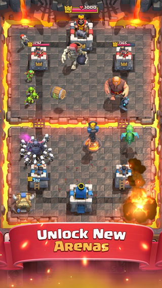 download-clash-royale-for-android