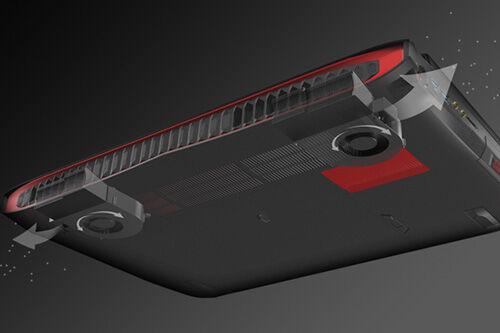 Acer Predator 17 2