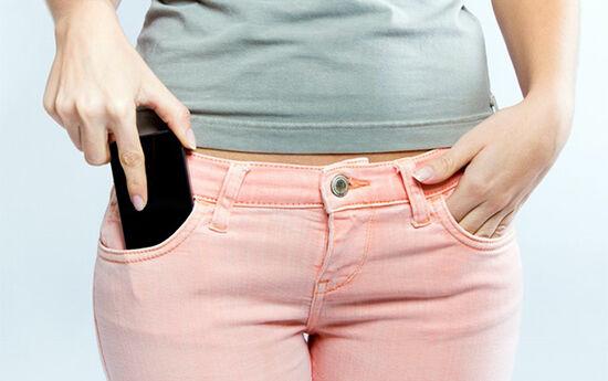 Sindrom Getaran Smartphone 4