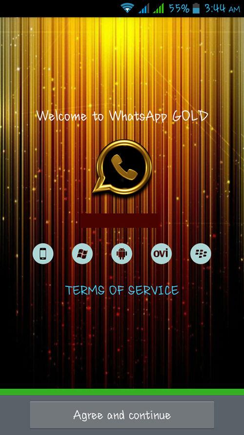 whatsapp-scam-2