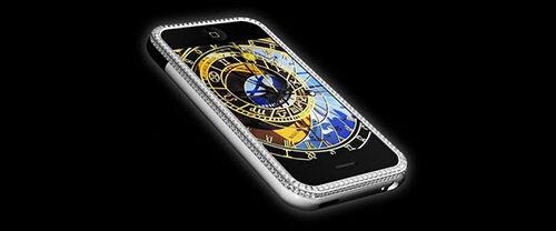 Smartphone Termahal 2015 2