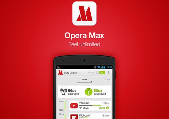 aplikasi android tidak ada di iphone