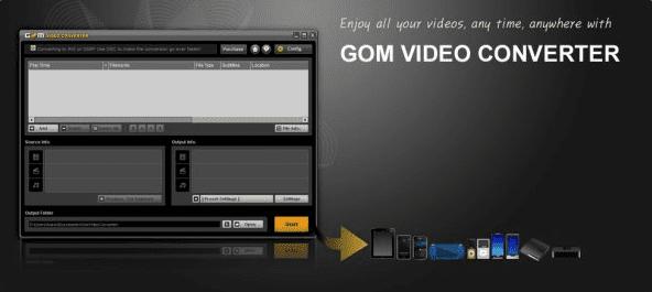 gom-video-converter-free