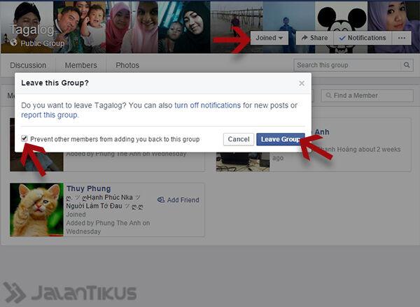auto-invite-grup-facebook-4