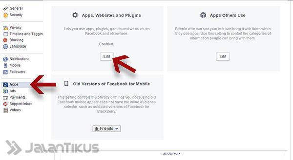 auto-invite-grup-facebook-5