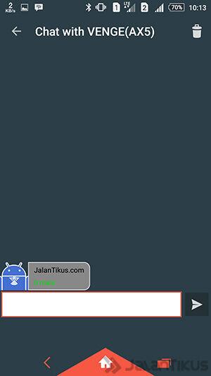 cara-telepon-gratis-di-android-7