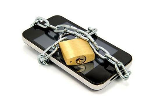 Alasan Membeli Iphone