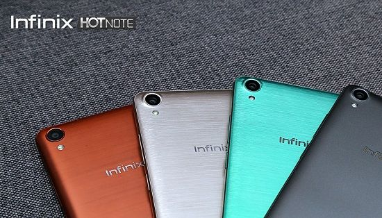 Infinix Hot Note Bellanaija April 2015002