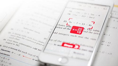 Aplikasi Android Yang Membuat Pintar 5