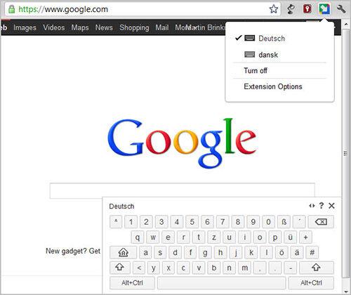 Produk Google Kurang Dikenal 4