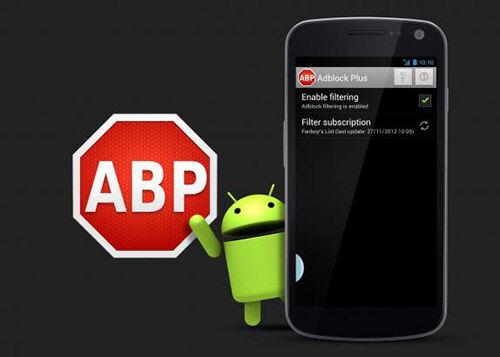 Aplikasi Kontroversial Android 6