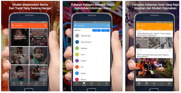 download-aplikasi-babe