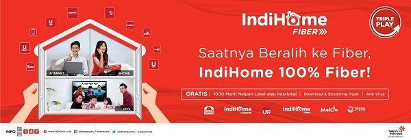 indi-home