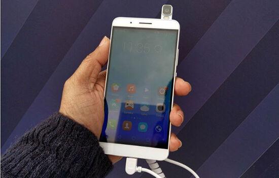 smartphone-dengan-kamera-depan-terbaik-10