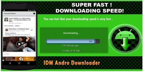 idmdownloadfacebook
