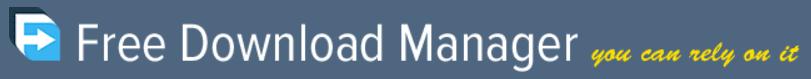 aplikasi-selain-internet-download-manager