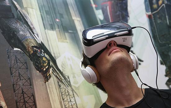 smartphone-yang-support-VR-2