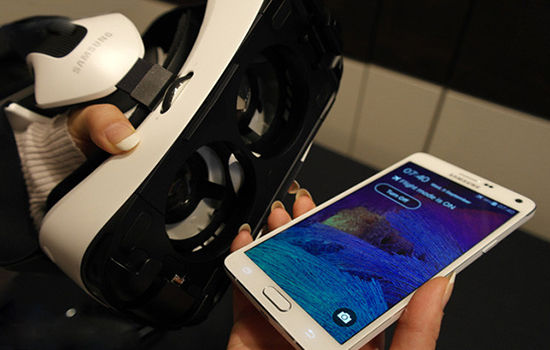 smartphone-yang-support-VR