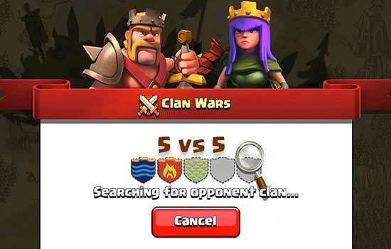 update-terbaru-clash-of-clans-7
